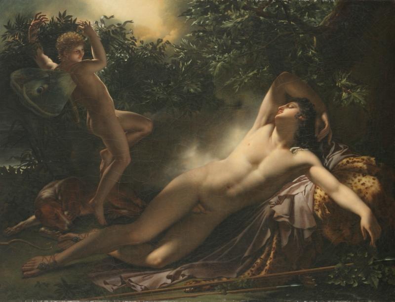 http://www.musee-girodet.fr/IMG/jpg/sc_ill-_H.jpg